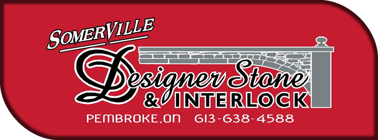 Somerville Designer Stone & Interlock